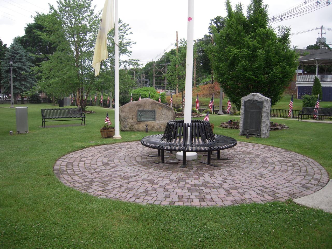 Butler observes Memorial Day 2016